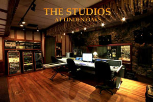 The Studios At Linden Oaks Featured Graphic