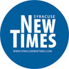 Syracuse New Times