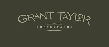 Grant Taylor Photography, Inc.