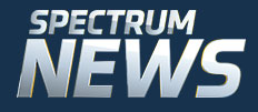 Spectrum News Syracuse-CNY