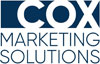 Cox Marketing Solutions