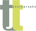 TJT Photography