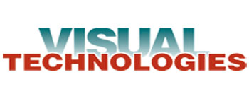 Visual Technologies Corp