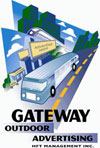 Gateway Outdoor Advertising