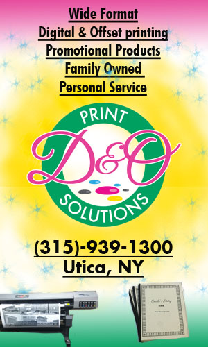D&O Print Solutions Featured Graphic