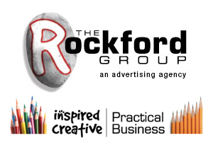 The Rockford Group - Westchester