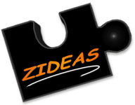 ZIDEAS Creativity & Innovation Group
