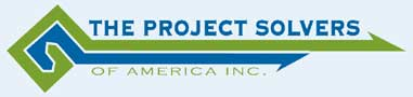 The Project Solvers Of America Inc