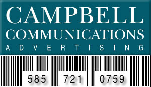 Campbell Communications
