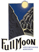Mike Mooney / Full Moon Communications
