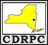 Capital District Regional Planning Commission