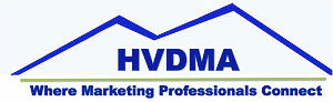 Hudson Valley Direct Marketing Association