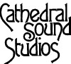 Cathedral Sound Studios