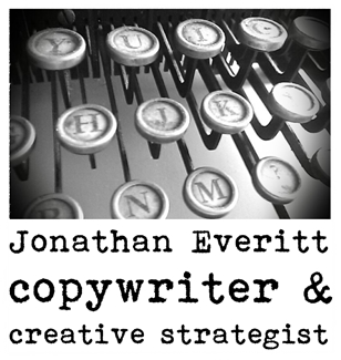 Jonathan Everitt Featured Graphic